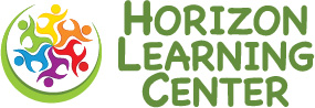 Horizon Learning Center