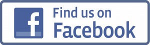 Find-us-on-Facebook-logo-1z3ai1h